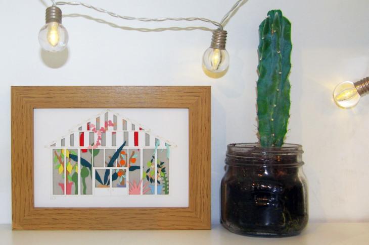 Papercut Glasshouse (1)