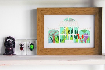 Papercut Glasshouse (3)