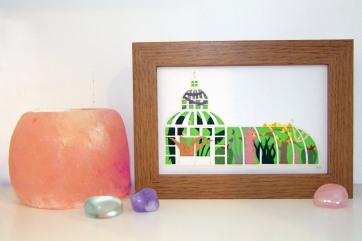 Papercut Glasshouse (5)