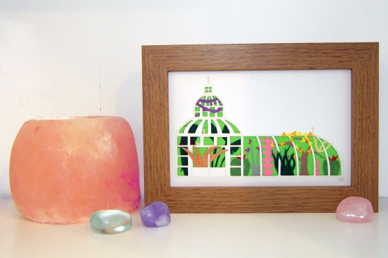 Papercut Glasshouse (5)