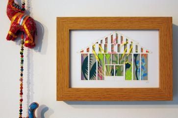 Papercut Glasshouse (6)