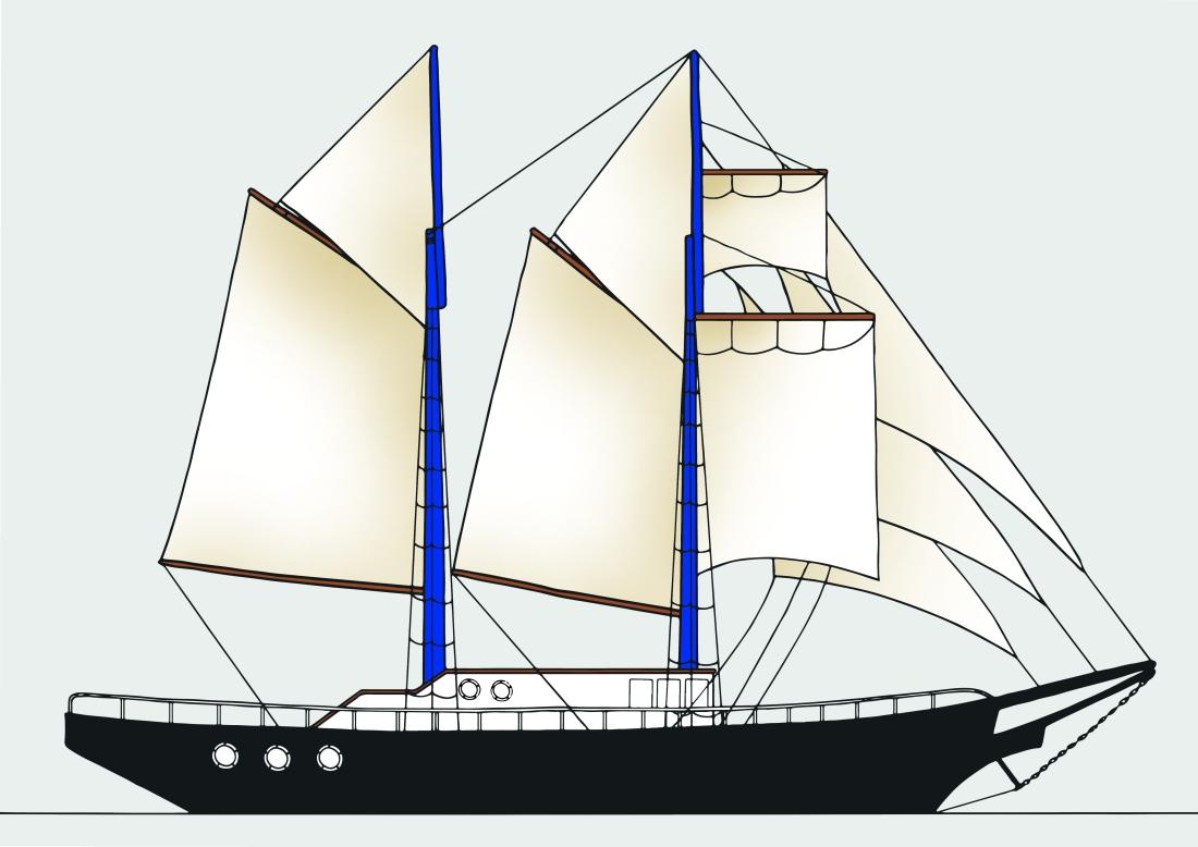 Tallships Trust