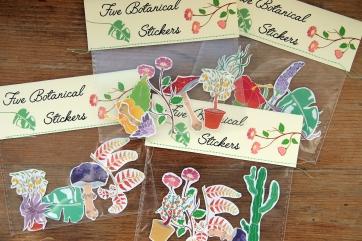 stickers (2)
