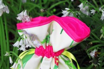 Idyllic Spring close up2