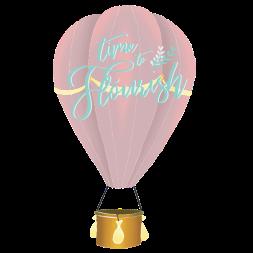 Pinkballoon